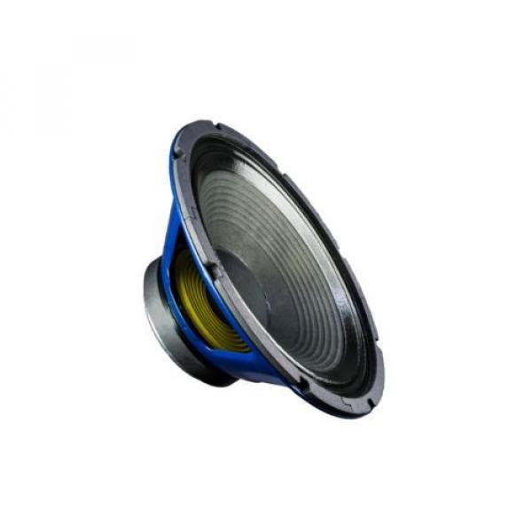 "WGS ""HM75"" Guitar Speaker - 12-inch - 75 watts {16 Ohm}[#0007] #1 image"