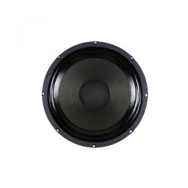 "WGS ""HM75"" Guitar Speaker - 12-inch - 75 watts {16 Ohm}[#0007] #2 image"