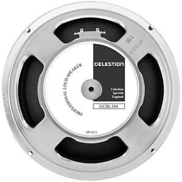 Celestion G12K-100 #1 image